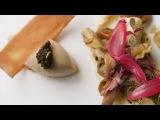 CP Palm Springs Vimeo