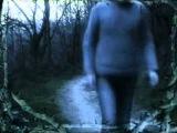 Wumpscut -Thorns Distant Vocal Version