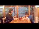 Cat's Kitchen Official Channel 40 [日食的旅行记]-隔夜咖喱