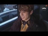 Озвучка by Cara Linne Выпускной Чонгука Jung Kook went to High school with BTS for graduation!