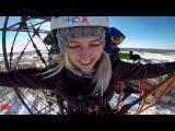 Kseniya L AT53 ProX Rope Jumping Chelyabinsk 2018 1 jump