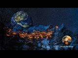 Destination Earth - Naoki Kenji