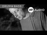 Technimatic &amp LSB - Rotary Motion (Calibre Remix)