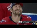 Матч всех звёзд NHL 2018, Конкурс на силу броска...
