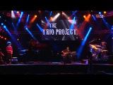 Hiromi The Trio Project Dan