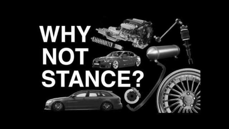 Новый проект Короткова. BMW 750iL. Что? Как? Почем? Зачем?