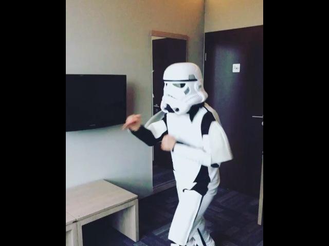 Instagram post by Joanna Jedrzejczyk Dec 9 2017 at 3 54pm UTC