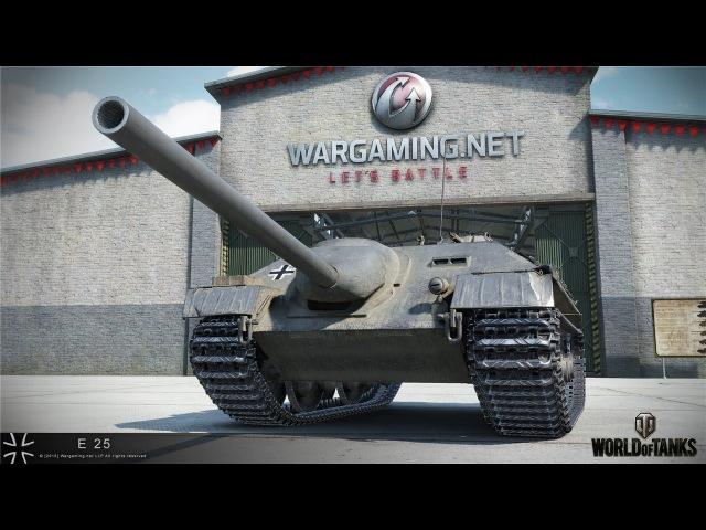 Льготные Премы - С кем сложнее расстаться? (FCM 50t, T-34-3... следующий?) worldoftanks wot танки — [wot-vod.ru]