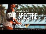 Alan Walker - The Spectre (Mojos &amp Helion Remix)