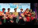 20171111 2moons fan meeting in manila-final talks