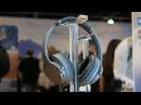 Audio Technica ATH ANC700BT QuietPoint hands on