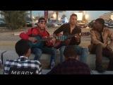 006 Song Tripoli