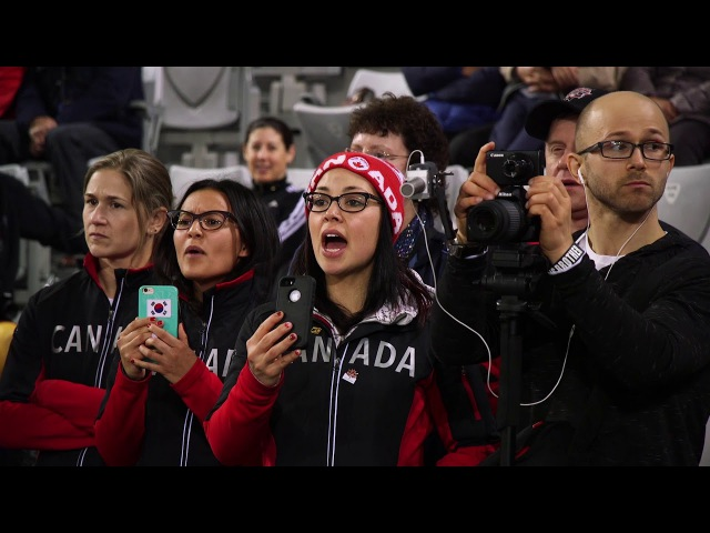 2017 SEOUL KETTLEBELL LIFTING WORLD CHAMPIONSHIP_ Snatch FEMALE gr. seniors