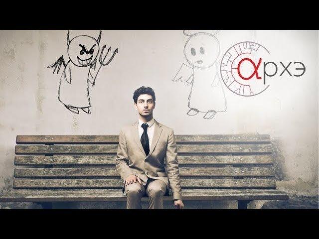Андрей Макаров: Функции провокации в культуре и науке