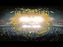 Testament Three Days In Darkness Dark Roots Of Thrash HD