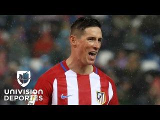 """'Niño' Torres y los 100 del Toluca: """"La mejor manera de mostrar respeto es salir a ganar"""""""