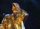 Pet Shop Boys - King's Cross (live in Rio, 1994)