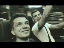Radistai DJs feat Oscar Merner We Lived Official Video