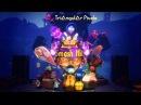 Smash Hit Plunder PSVR Reveal Trailer
