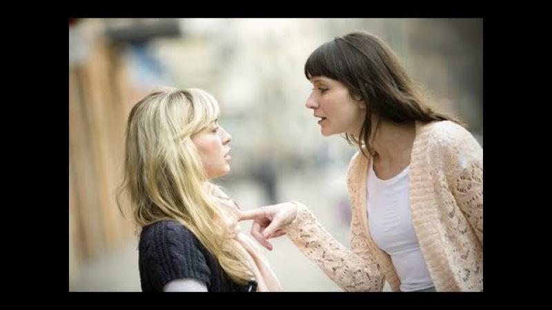 ЗАХВАТЫВАЮЩИЙ РАЗГОВОР двух женщин о том, кто такие Свидетели Иеговы