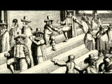 Monarchy Oliver Cromwell The King Killer full documentary series)www savevid com