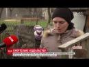 Однорічна дитина померла на Прикарпатті через байдужість батьків