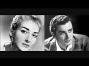 Maria Callas; Franco Corelli; Christa Ludwig; NORMA ; (1960); Vincenzo Bellini