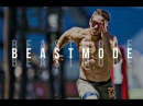 BEASTMODE - CrossFit Motivation
