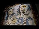 Pablo Picasso's 'Mousquetaire et nu assis' 1967