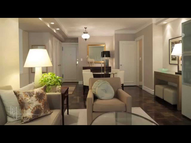 Amazing Upper East Side Renovation - E 74th St. NYC