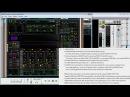 KRON CV Toolbox: Intro 3