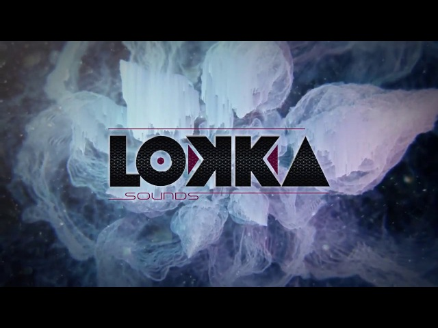 Lokka Sounds Soledad ft Chelo.