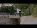 LOWCARD - For The Cheeya's - Jaeson Manzanares