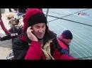 В Сочи набирает обороты скандал между арендаторами морского порта и рыбаками