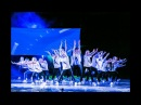 Active Style - TDF Kids - '2112' Dance Show