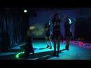 - Color Me Rad (dance cover by Control.C)☆k-pop Valentine's party [17.02.18]
