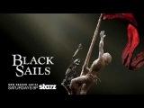 Black Sails OST - S2E10 - End Credits Music