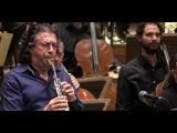 Artie Shaw Clarinet Concerto. Yevgeny Yehudin