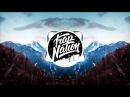 San Holo - Right Here, Right Now feat. Taska Black