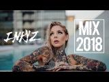 Inkyz Mix 2018
