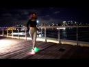 Dance EDM Tony Igy I Like it Rhithm Is a Pakito