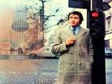 claude ciari - de toi - 1973