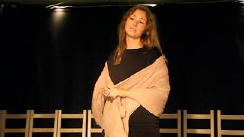 Автор Полина Санаева Быть женщиной