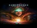 Xerox - Force of Life ᴴᴰ