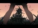 Little Buster- FLCL AMV [ HD ]