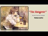 Art Blog - Artists Suzanne Valadon - Toulouse-Lautrec - Renoir
