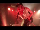 "Icon For Hire - ""Make a move"" (Live 2/23/18) @chainreaction"