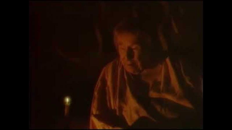 3 врага гения - праздность, богатство и слава. цитаты из фильма Визит к Минотавру