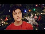 Last Christmas - Wham! - Cover by Dorian Duta