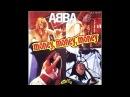 ♂ ABBA ♂ - Money, Money, Money 300 bucks ♂